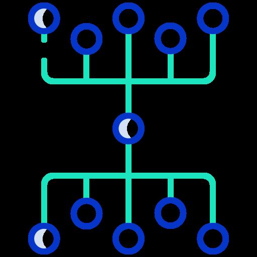 ClusterPower Vision
